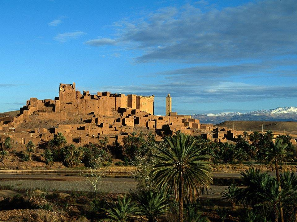 best-of-morocco-kasbah-ouarzazate-insightvacations-suretravel