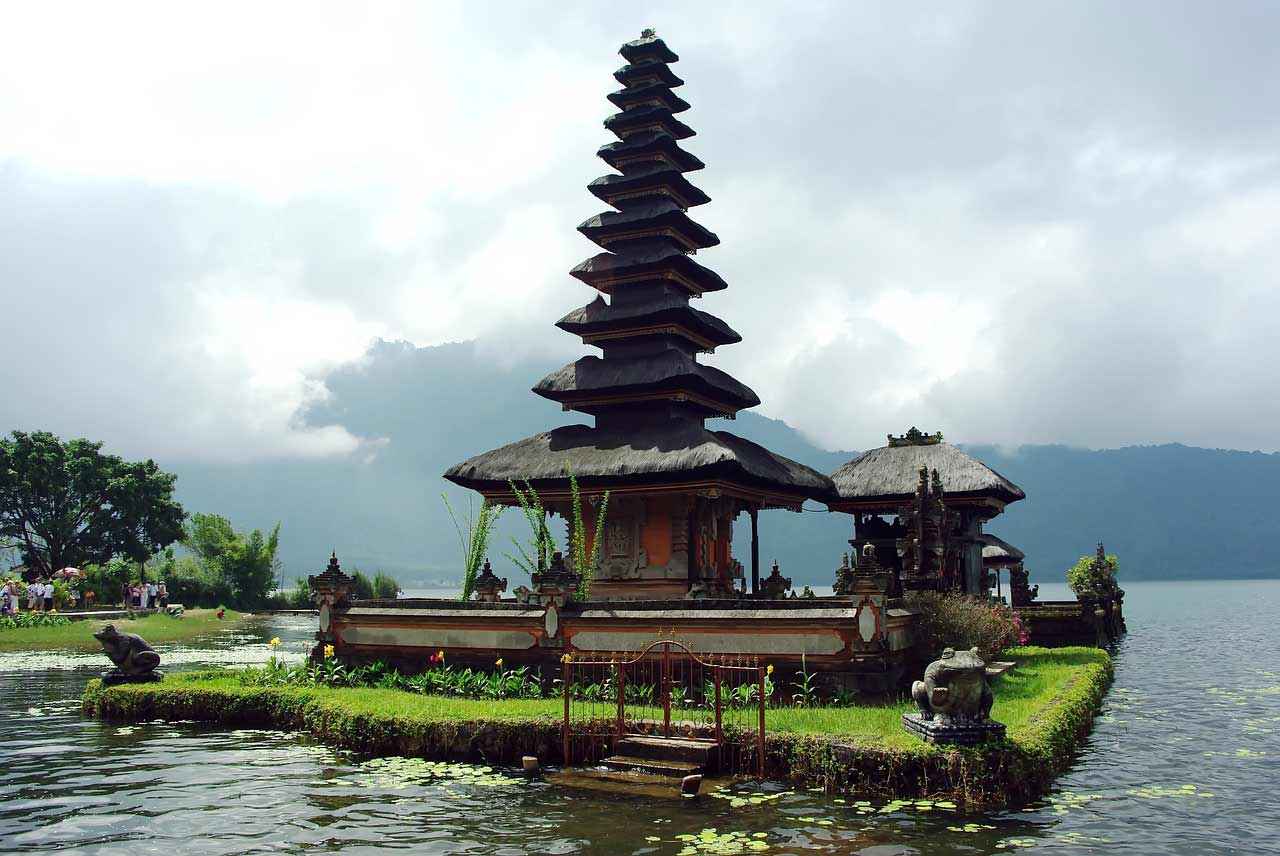 bali-indonesia-1578647_1280