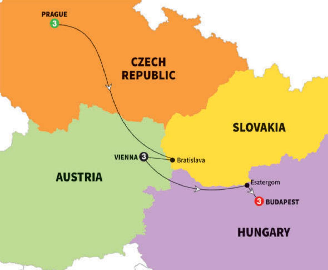Prague,-Vienna-and-Budapest-_-Trafalgar-SA-(dragged)