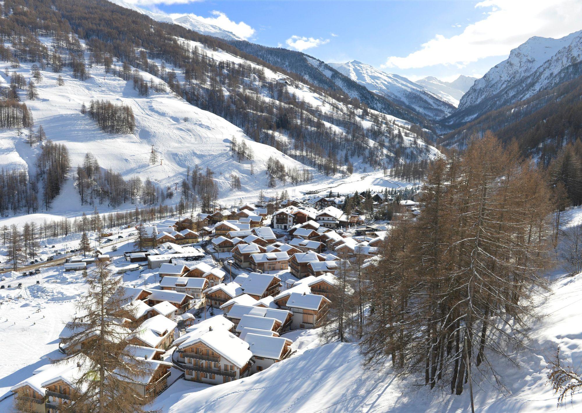 http—ns.clubmed.com-ipm-2015-PRAC_hiver-Fiche_Village-multimedia-photo-010_PRAC_L112_010_H
