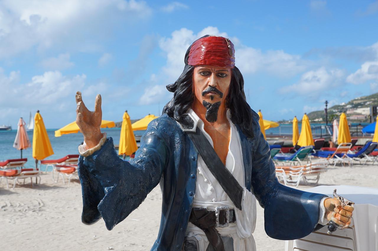 pirate-1135877_1280