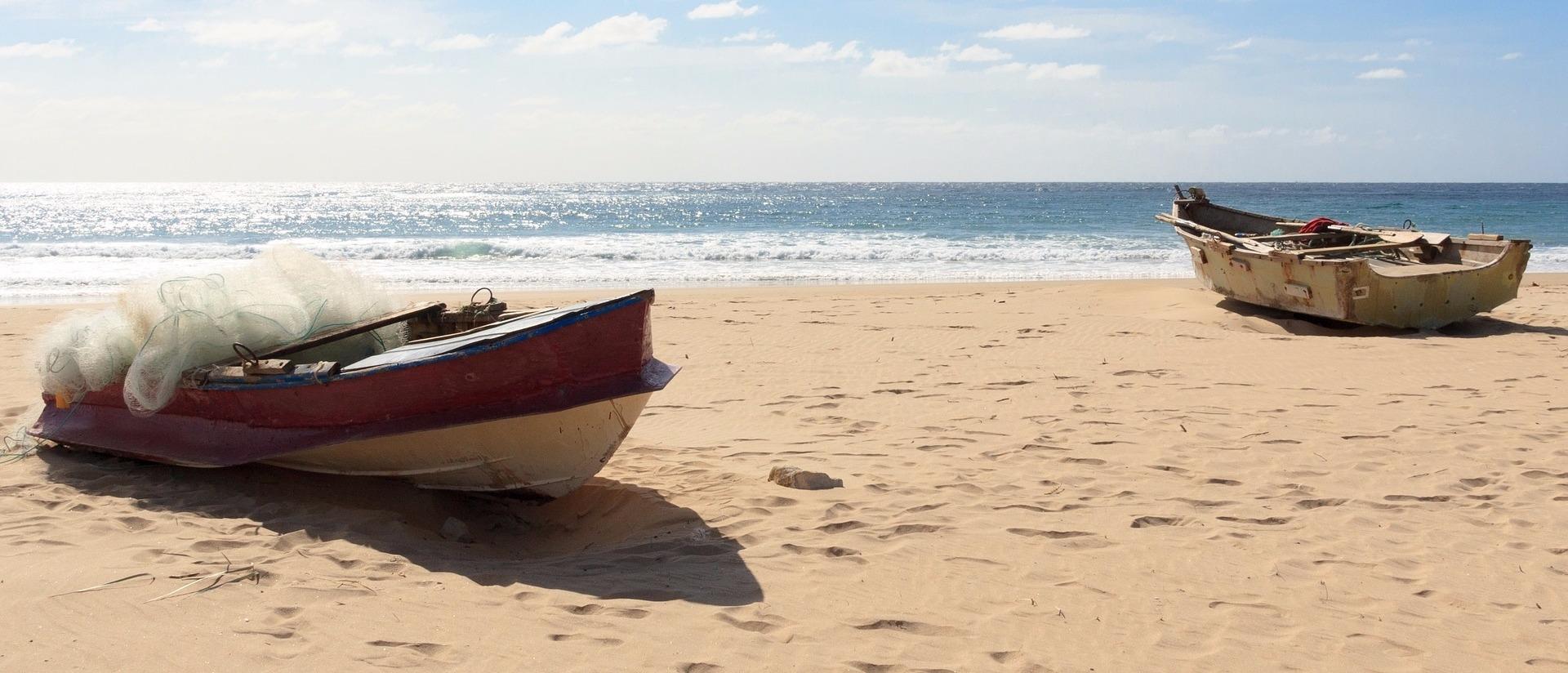 59d-Mozambique-231